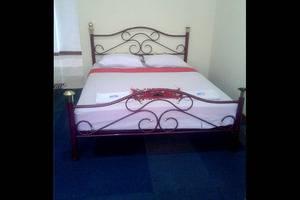 Hotel Yuriko Padang - Standard Room