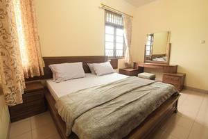 Villa AlBadar Subang - Sarah Type