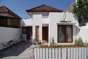 Akhaya Villa