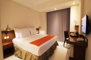 Signature Hotel Bali Bali - Superior room