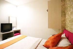 ZUZU Hotel Feodora Hotel - Standard Room