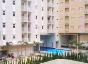Apartment Bogor Valley by R&D Rooms