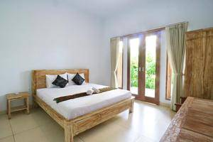 The Wina Guesthouse 2