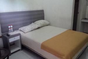 Pondok Inap Shofwa Surabaya - Kamar tamu