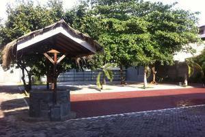 Damai Residence Semarang - Eksterior