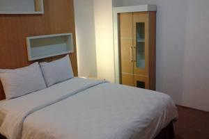 LYNT Hotel Makassar - Kamar tamu