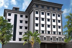 Hotel Horison Yogyakarta -