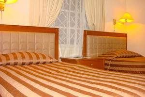 Resort Prima Coolibah Bogor - Kamar Standard