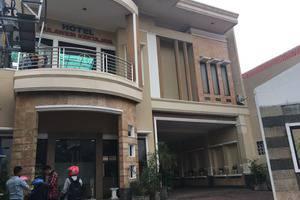 Hotel Murah Di Surabaya Pusat Dibawah 200 Ribu