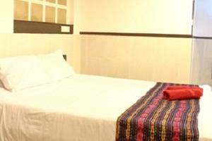 Hotel Taman sari Bali - Taman Sari Resort