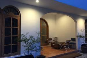 Tilem Guesthouse
