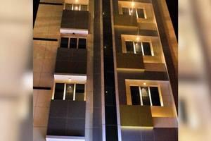 Grand Hotel Wijaya Pontianak - Eksterior