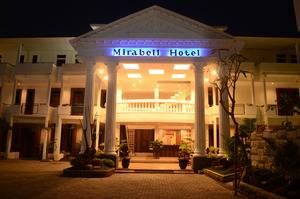 Mirabell Hotel & Convention Hall