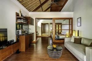 Karma Kandara Bali - 1 Bedroom Villa
