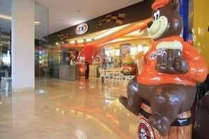 Hotel 61 Medan -