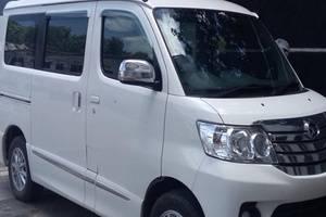 Jaya Phita Guest House Kupang - Operasional