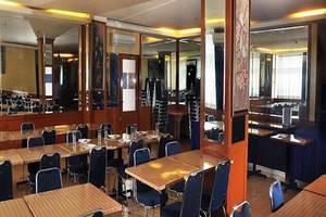 Plaza Hotel Mangga Dua - Restaurant