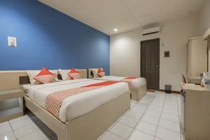 OYO 924 Hotel Bali