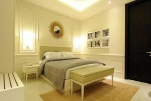 Liz Palace Inn Bandung - Kamar Superior