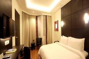 Bentani Hotel Cirebon - Kamar Superior