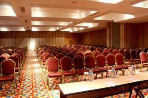 THE 101 Hotel Bogor - Ballroom