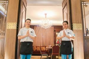 THE 101 Hotel Bogor - 5