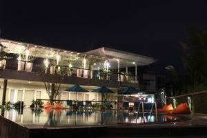 THE 101 Hotel Bogor - 17