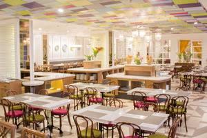THE 101 Hotel Bogor - 22