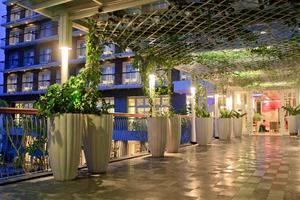 THE 101 Hotel Bogor - 36