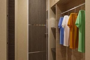 LYNT Hotel  Jakarta - Interior