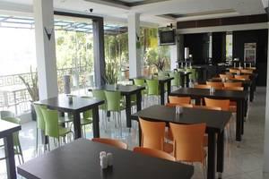 PrimeBiz Karawang Karawang - Restoran