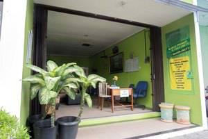 Sri Wedari Guesthouse Yogyakarta -