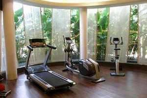 Gending Kedis Luxury Villas & Spa Estate Bali - PUSAT KEBUGARAN