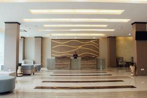 Hotel 88 Tendean Jakarta