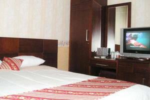 Guest House and Salon Spa Fora Lingkar Selatan Bandung -