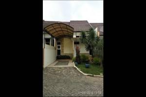 Villa Batoe Residence B9