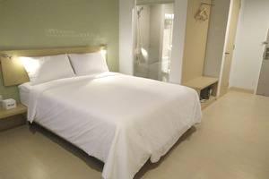 Kyriad Hotel Fatmawati Jakarta Jakarta - grand deluxe room
