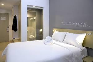 Kyriad Hotel Fatmawati Jakarta Jakarta - 4