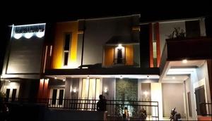 Rama Transito Hotel