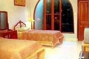 Villa Puri Royan Bali -