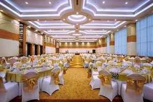 Atria Hotel Magelang -  Ruang Serba Guna
