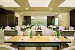 Atria Hotel Magelang -  Ruang Pertemuan
