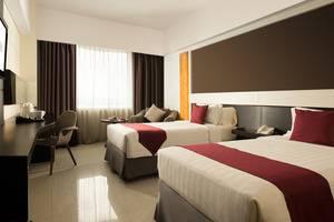 Atria Hotel Magelang - Superior_Twin
