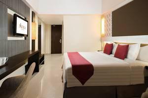Atria Hotel Magelang - Superior_Queen