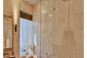 Anulekha Resort and Villa Bali - Kamar Mandi Deluxe
