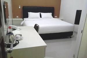 Smart Room Near Pasteur Bandung -