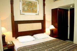 Bali Segara Hotel Bali - Superior Room