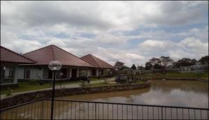 Wisma PEPABRI Hotel & Resort