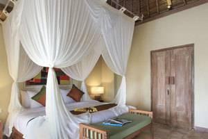 Puri Gangga Resort Bali - Suite (Hi-05/Dec/2013)