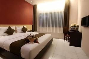 Sukajadi Hotel Bandung - Superior Double